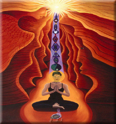 Esencias-espirituales-102