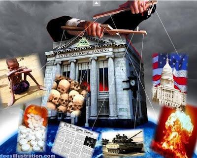 gobierno-eeuu-grandes-bancos-preparandose-discretamente-colapso-financiero_1_1336990