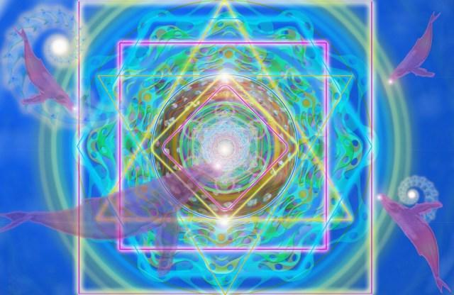 jugando con geometria sagrada22