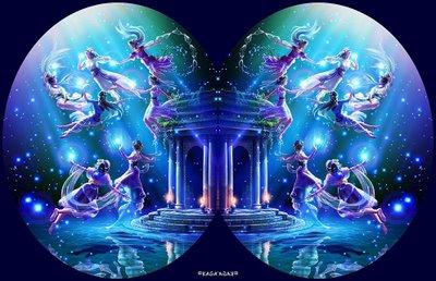pleiad_014