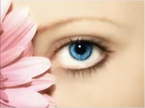 pretty_blue_eyes2 (2)