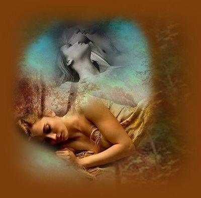 sueños de amor+sueño+soñar+amor+melancolia
