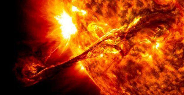 tormenta-solar-enero-2014-default