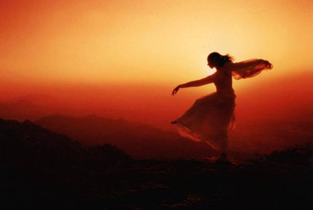 modi diversi di fare l amore digiland libero login