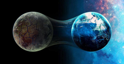 conscious_universe405_02_small
