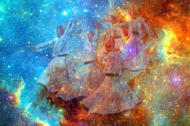 dansederviches