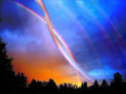 rainbow_twin