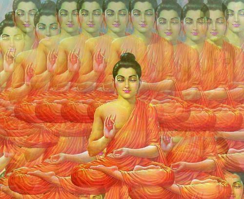 budhadar (1)