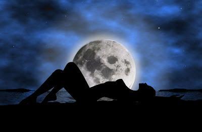 Luna llena en escorpio y breve rese a sobre el tr nsito for En que ciclo lunar estamos hoy