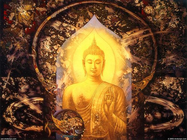 insidebuddha1600x1200