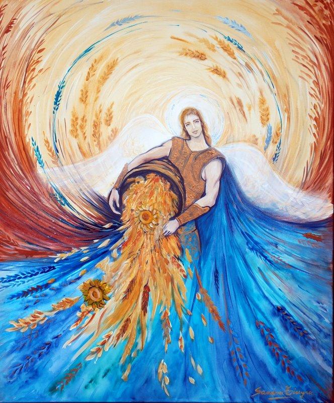 Angel-de-la-abundancia-3