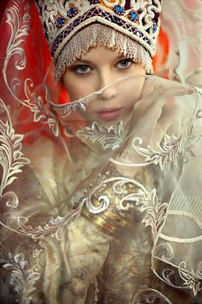 El despertar del mundo intuitivo por el arc ngel metatr n for Exterior no es la voz es clamor desde el alma