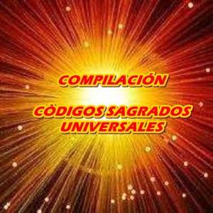 10653677_791148134264564_1589178345928645777_n