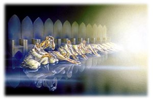 9_worship-at-throne
