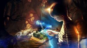 book_imagination-1600x900