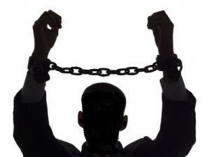 cadenas_humanas