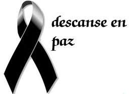 descanse_en_paz