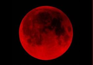 Luna-Roja-en-Ecuador-este-15-de-abril-de-2014-300x210