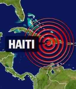 terremoto-en-haiti-300x350