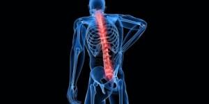 Tips-para-la-salud-de-la-columna-vertebral-221662_540x270