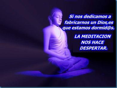meditation_thumb[1] (1)