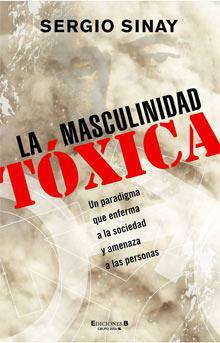 maculinidad-toxica