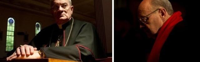 21016_el_obispo_elliot__auxiliar_de_melbourne__a_la_izquierda__y_porteous__a_la_derecha__arzobispo_en_tasmania__han_hablado_sin_tapujos_de_lo_demoniaco_y_los_exorcismos