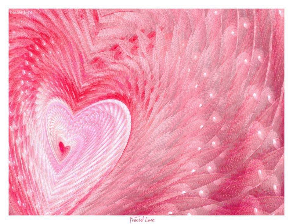 Resultado de imagem para rayo rosa
