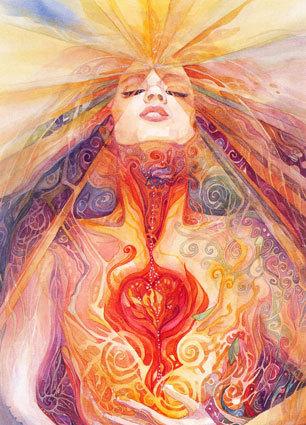 Cosmic-Consciousness-2