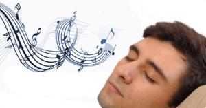 musicoterapia-definicion