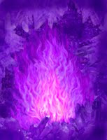 VioletFlame_Sm1