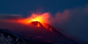 erupcion-monte-etna-24112013-indagadores-wp