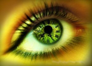 lentillas-ojos (1)