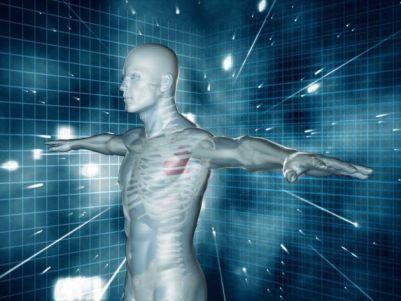Medicina-regenerativa-impresion-de-organos-en-3D-1