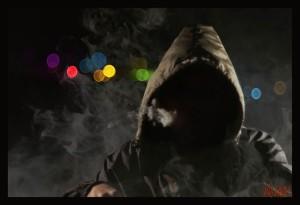 008-oscuridad2