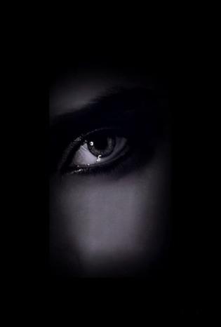 observando-en-la-oscuridad
