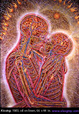 Kissing-2