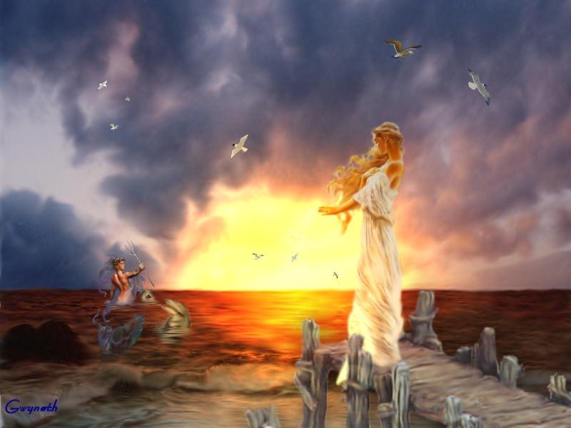 Venus Retr�grado En Leo, Una Cuarentena Profunda Y Creativa .-El ...