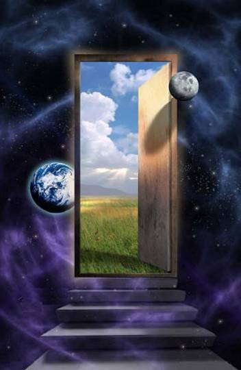puerta_estelar[1]
