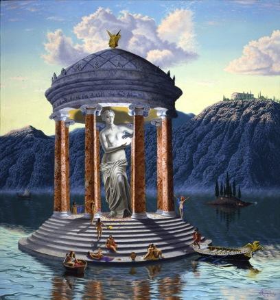 TempleOfAphrodite