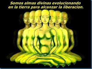 meditations_thumb[3]