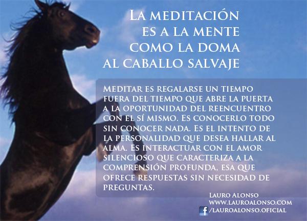 frase_meditacion