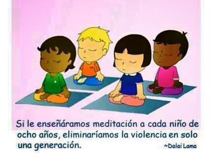 meditación-niños.jpg
