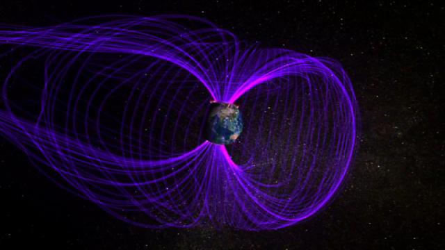 728490main_magnetosphere-orig_full