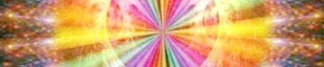 cropped-36802262_1764861053602841_8892116817225449472_n.jpg