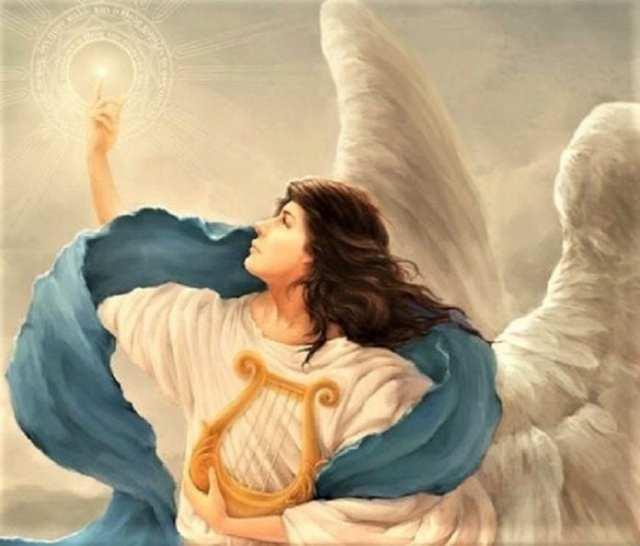 Gabriel-Archangel-696x594
