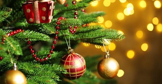 arbol-navidad-formula