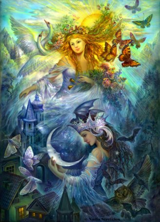 day_and_night___new_version__by_fantasy_fairy_angel-d6hmyfy