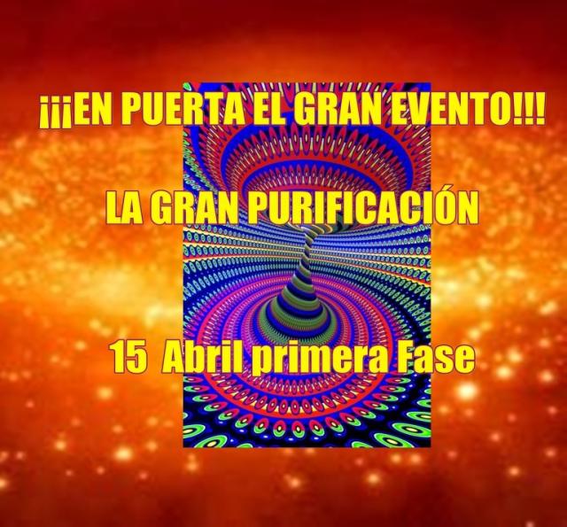 gran-evento